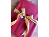 Verpakking Le Nez du Vin Cadeauverpakking