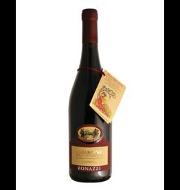 Bonazzi Bonazzi Amarone della Valpolicella Classico 2013