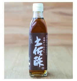 Marusho Tosa Dashi Azijn 700ml