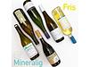 Fris & Mineralig Voordeelbox