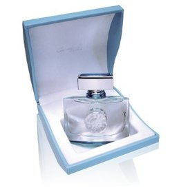 The Diamond Blue for WOMAN 75ml
