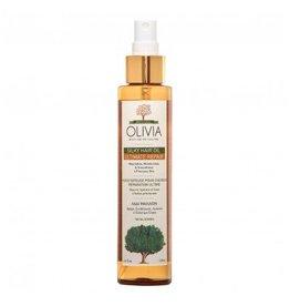 Olivia Silky Hair Oil Ultimate Repair 130ml