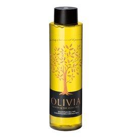 Olivia Shampoo Dry Hair