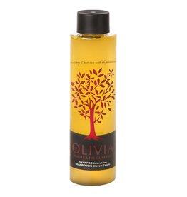 Olivia Shampoo Colored Hair