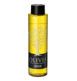 Olivia Shower Gel