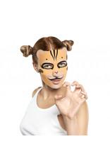 7DAYS Wild Tiger Face Mask 25gr