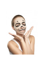 7DAYS Happy Sea Calf Face Mask  25gr