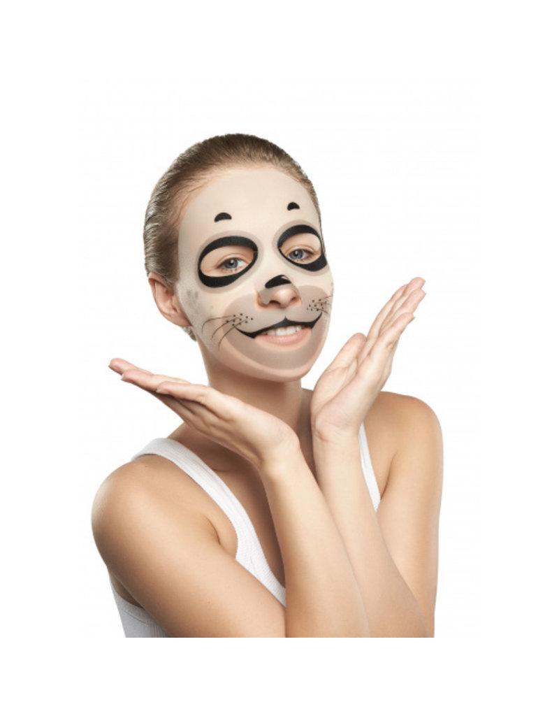 7DAYS Happy Sea Calf Face Mask 25gr