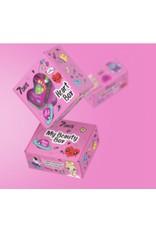7DAYS Beauty Heart Box  (zonder producten)