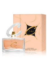 Cindy C. C. by Cindy C. Pink Eau de Parfum  for WOMAN 90ml Vapo - Copy