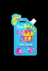 7 DAYS Happy Hand & Feet (2 stuks)
