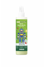 Nosa Protect Tripple Action Tea Tree Spray Appel  250ml
