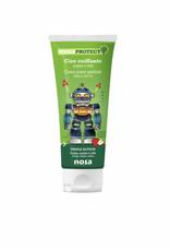 Nosa Protect Tripple Action Tea Tree Hair Wax Appel 100ml