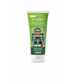 Nosa Protect Triple Action Tea Tree Hair Wax Appel