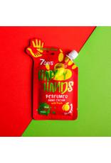 7DAYS Happy Hands 25gr