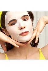 7DAYS Blazing Friday Face Sheet Mask 28gr.