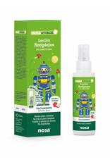 Nosa Attack anti-lice treatment Apple
