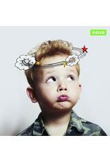 Nosa Protect Triple Action Tea Tree Spray Appel  250ml