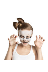 7DAYS Friday  Super Set (3 Face Masks)