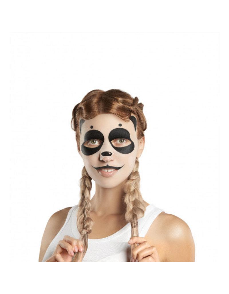 7DAYS Saturday Super Set (3 Face Masks)