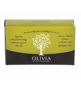 Olivia Natuurlijke Zeep Extra Olive Oil