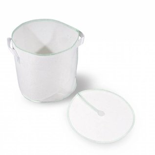 AirMaxx Soft Pot 25 x 22.5cm (11L)