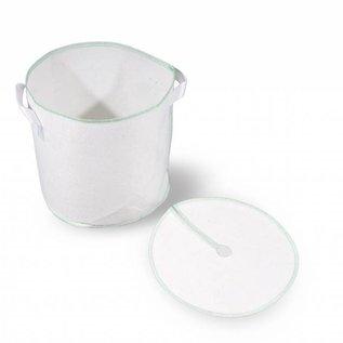 Soft Pot 25 x 22.5cm (11L)