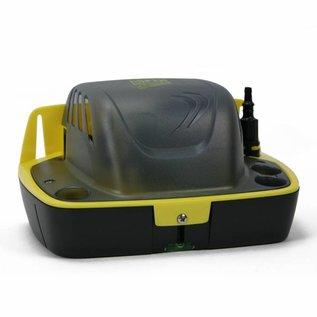 OptiClimate Pompe d'aspiration pour l'eau de condensation