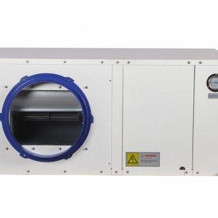 OptiClimate 10000 PRO3