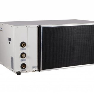 OptiClimate 15000 PRO3 INVERTER
