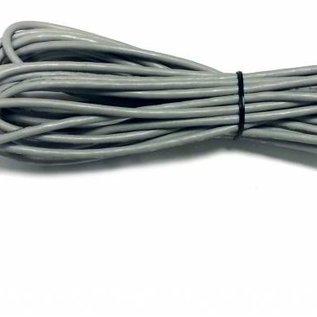 OptiClimate Kabel voor afstandsbediening