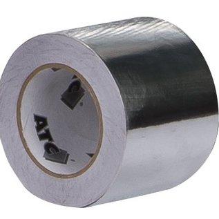 OptiClimate Ruban d'aluminium (50m x 10cm)