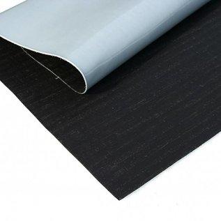 OptiClimate Plaque d'amortissement avec couche adhésive (2 pièces)