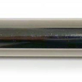 OptiClimate Waterslagdemper