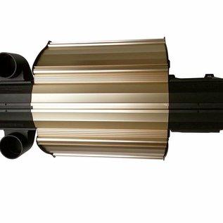 DimLux Alpha Optics 98 avec NanoTube