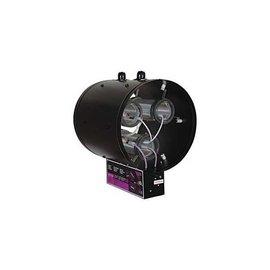 Uvonair CD-1200 Système de ventilation d'ozone
