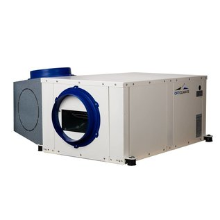 OptiClimate FlowFilter Bride