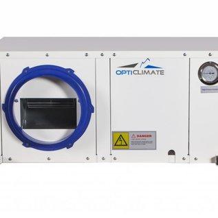 OptiClimate 2000 PRO3 Split
