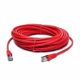 DimLux Câble de connexion pour DimLux