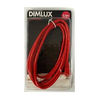 DimLux Interlink cable for DimLux
