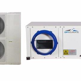 OptiClimate Opticlimate 15000 pro3 Split inverter