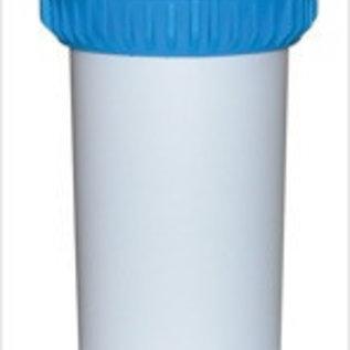 Plation Mobiel filter type PMF-15000