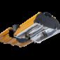DimLux MKII Series 600W EL UHF (armature complète)