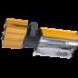 DimLux MKII Series 600W EL UHF (full fixture)