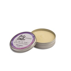 We love the Planet We love the planet deodorant  - Lovely Lavender