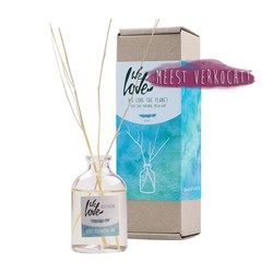 We love the Planet We Love the Planet Diffuser - Spiritual Spa