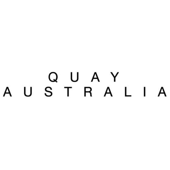 Quay Australia