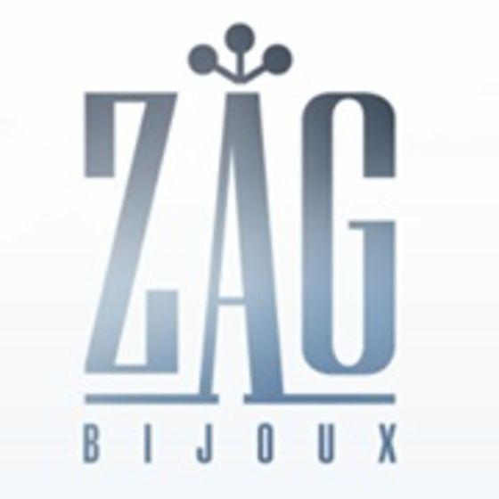 ZAG Bijoux jewellery