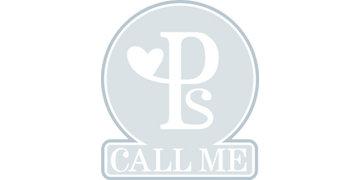 PsCallMe
