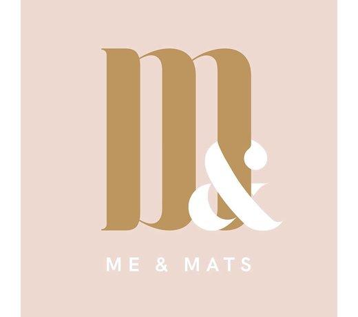 Me&Mats
